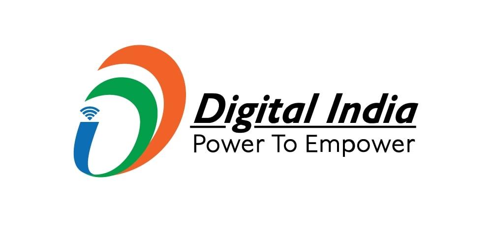 Digital India Recruitment 2021