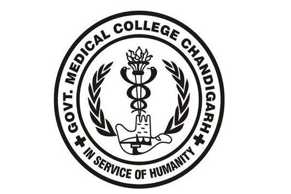 GMCH Chandigarh Recruitment 2021