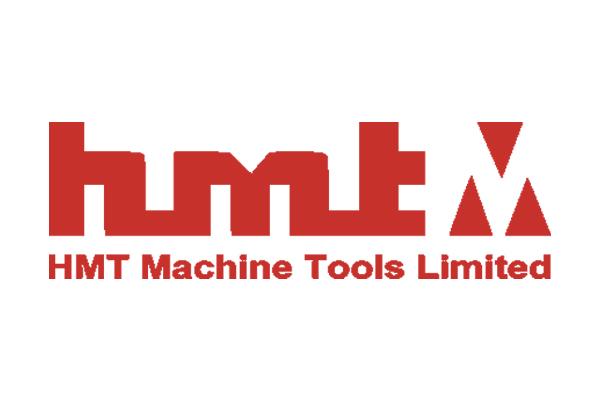 HMT Computer Operator Recruitment 2021