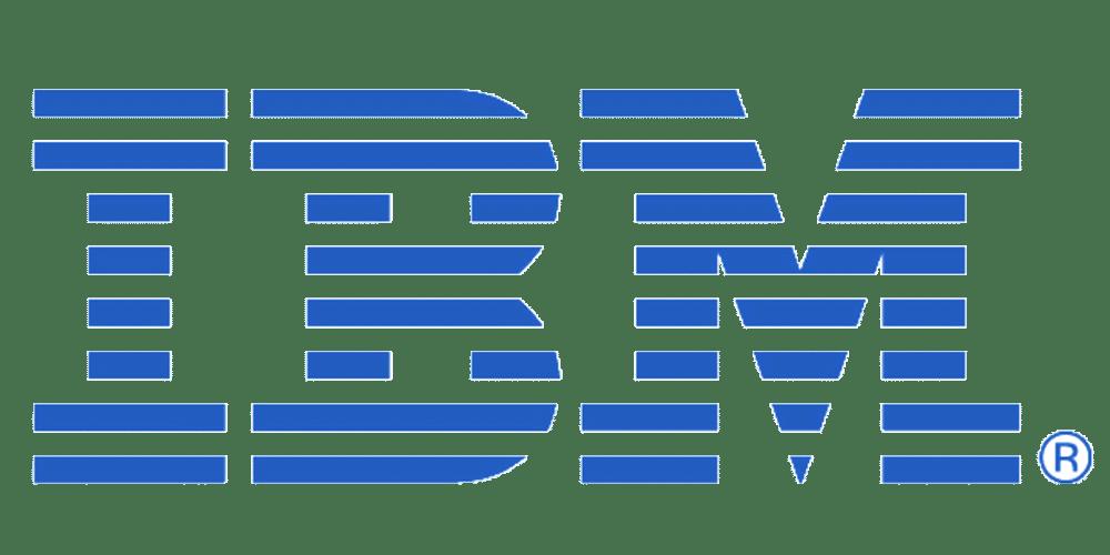 IBM WTX Developer Recruitment 2021