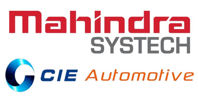 Mahindra Cie Automotive Vacancy 2021