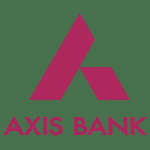Axis Bank Job Recruitment 2021