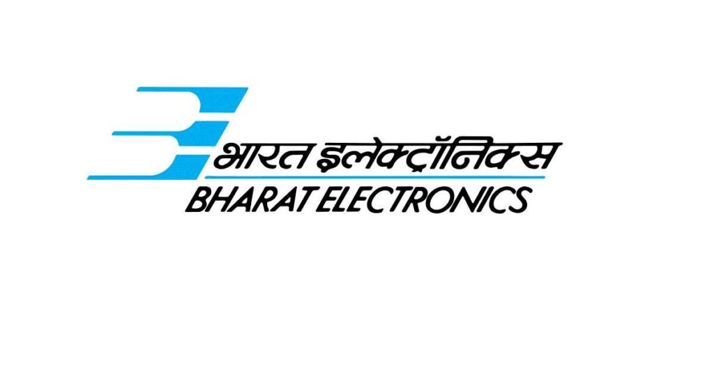 BEL Project Engineer Vacancy 2021