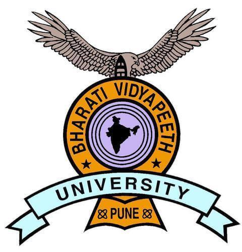 Bharati Vidyapeeth Pune Vacancy 2021