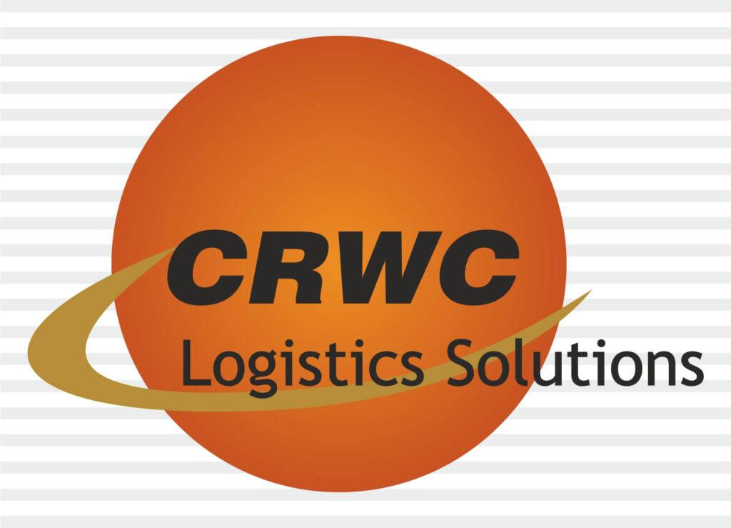CRWC Recruitment 2021