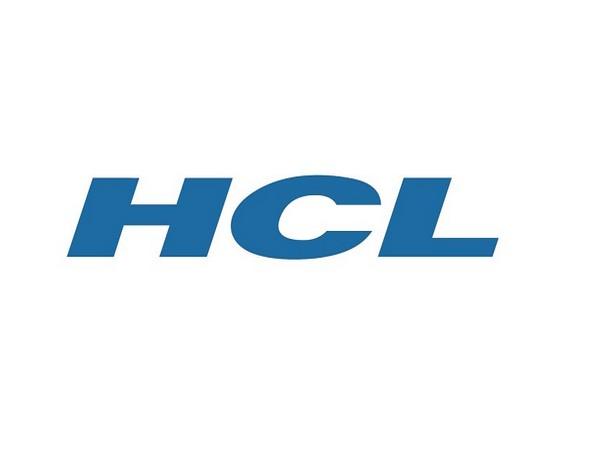 HCL Associate Vacancy 2021