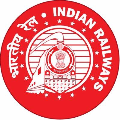 CLW Indian Railway Recruitment 2021