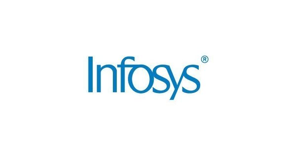 Infosys Recruitment 2021