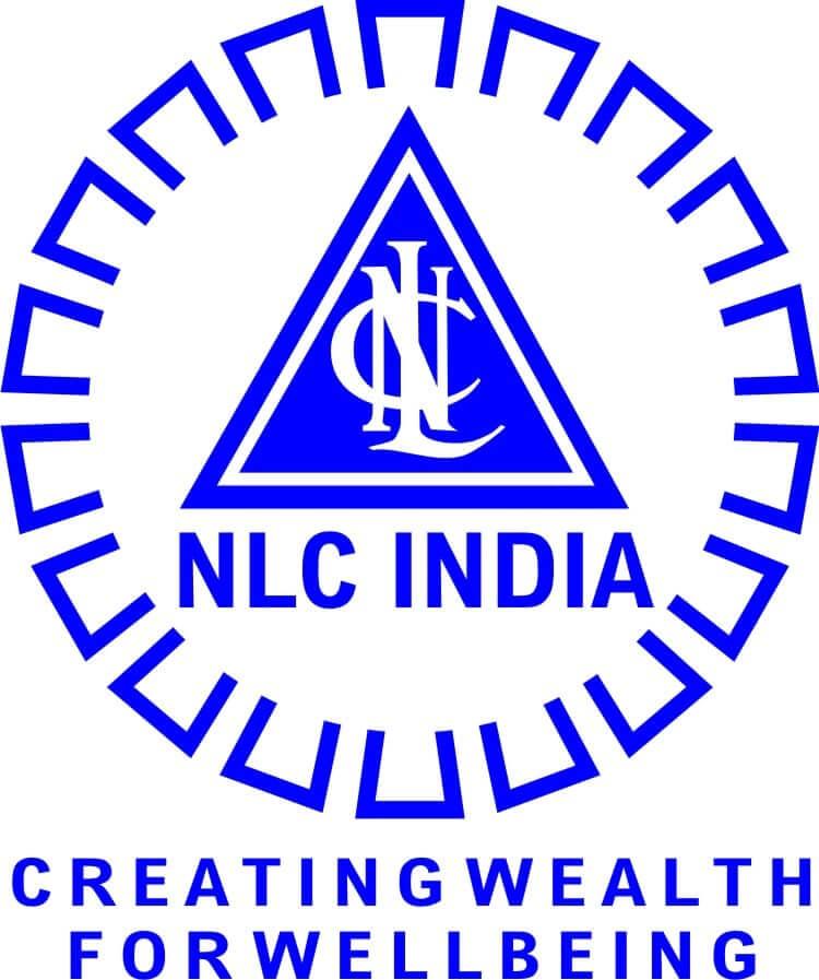 NLC Advisor Recruitment 2021