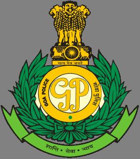 Goa Police Vacancy 2021