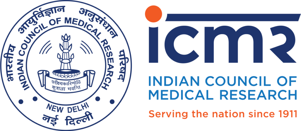 ICMR Project Technical Officer Recruitment 2021